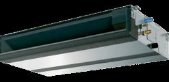 GPEZS-125VJA