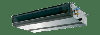 GPEZS-140VJA