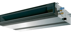 PEZS-M50VJA