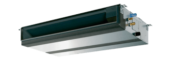 SPEZS-M125VJA