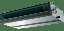 SPEZS-M50VJA